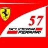scuderia57