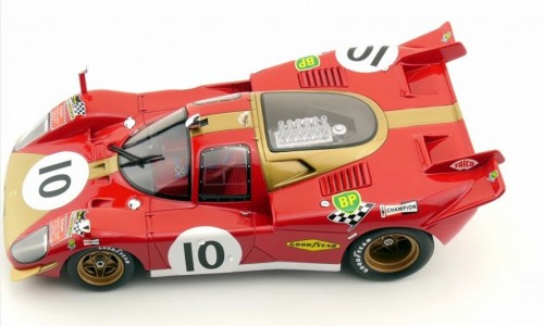 -7ModelissimobCMRFerrari512SNo.10LeMans1970YouTube2905d.jpg