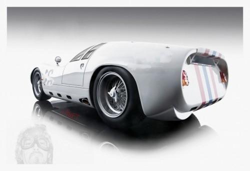 Maseratiinversee234305.jpg