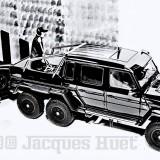 Brabus6X6700CV7eb29