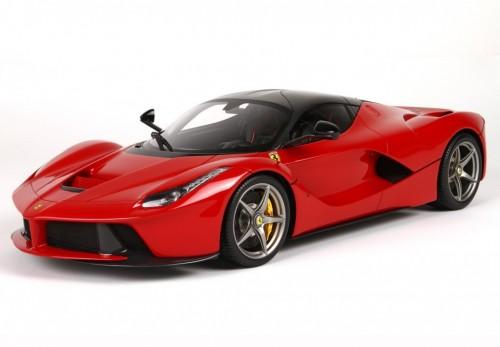 FerrariLaFerrariRossoCorsa3222a1582.jpg