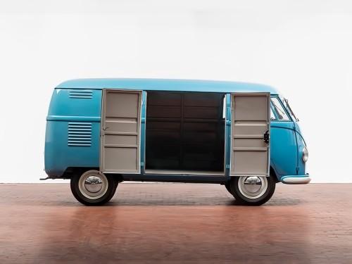 VW-Split-Barndoor-1952-BeCombi-1225d03.jpg
