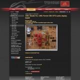 CMCFerrariModels118gProductsCMCClassicModelCarsa9394