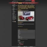 CMCFerrariModels118iProductsCMCClassicModelCars09a5b