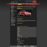CMCFerrariModels118pProductsCMCClassicModelCars7e9bb
