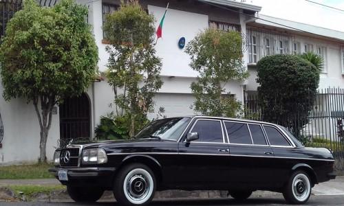 ConsuladoHonorariodeBulgariaCOSTARICALIMUSINAea790.jpg