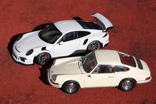 small_Porsche911_19725380d.jpg