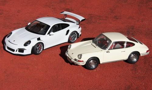 small_Porsche911_197641581.jpg