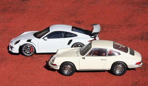 small_Porsche911_19780a62e.jpg