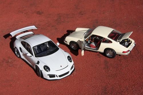 small_Porsche_901_991_197421638.jpg