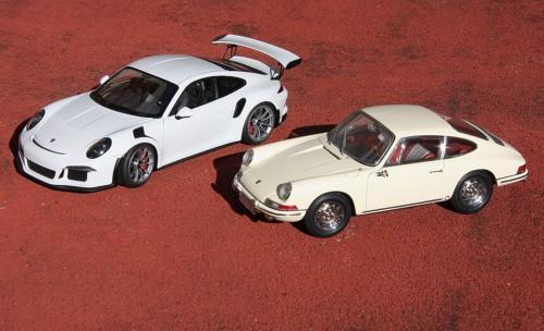 small_Porsche_901_991_1976152fc.jpg