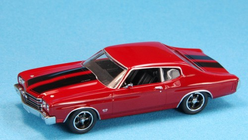 small_Muscle_ChevyChevelleSS1970_2219451b2.jpg