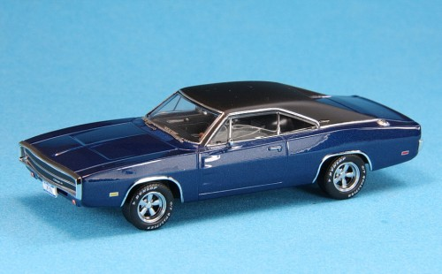 small_muscle_DodgeCharger500_22650ea9e.jpg