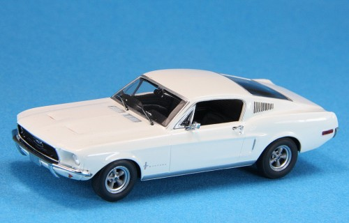 small_muscle_FordMustang390GT1968_22419ae91.jpg