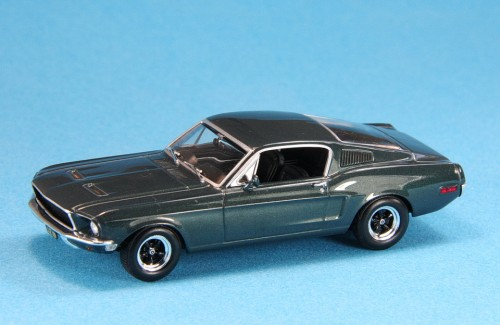 small_muscle_FordMustang390GT1968_22633fc72.jpg