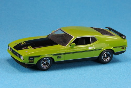 small_muscle_FordMustangMach11970_2255ccd75.jpg