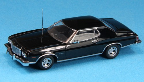 small_muscle_FordTorino_2226e6dee.jpg