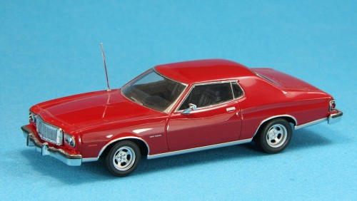 small_muscle_FordTorino_2270774d8.jpg