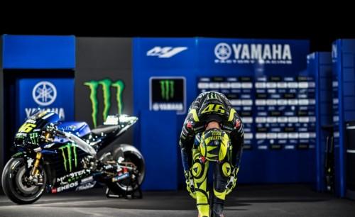 36Yamaha-M1-MotoGP-2019-Monster-Energy-03-P76feff.jpg