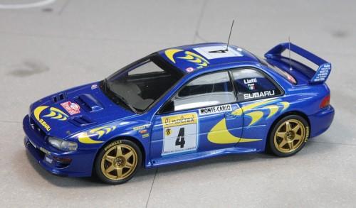 Small_Subaru_1997MC_2426834e2.jpg