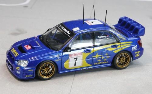 Small_Subaru_2003MC_2446ec852.jpg