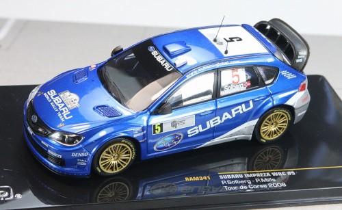 Small_Subaru_2008TDC_243447aab.jpg