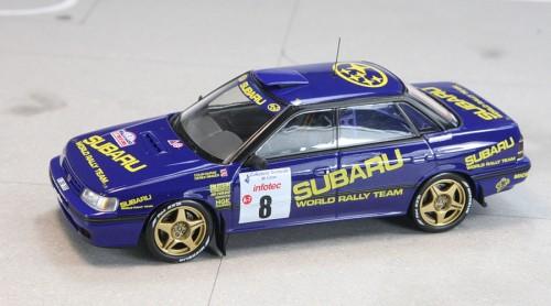 small_Subaru_1991TDC_2421de33f.jpg