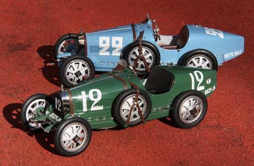 small_Bugatti_35_Monaco_CMC18_2013c298c.jpg