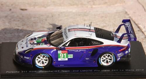 Small_Porsche_RSR_LM2018_91_25631de65.jpg