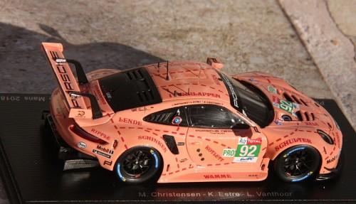 small_Porsche_RSR_LM2018_92_257212ec6.jpg