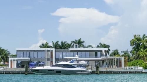 Miami-27f16c0.jpg