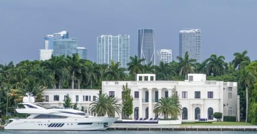 Miami-65934dc.jpg