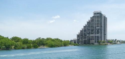 Miami-1279a58.jpg