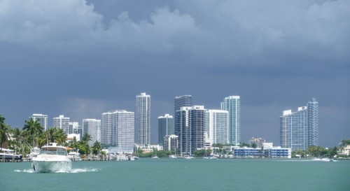 Miami-29bdf63.jpg