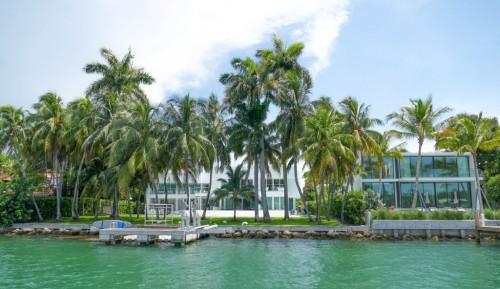 Miami-41206cf.jpg