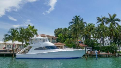 Miami-42435a9.jpg
