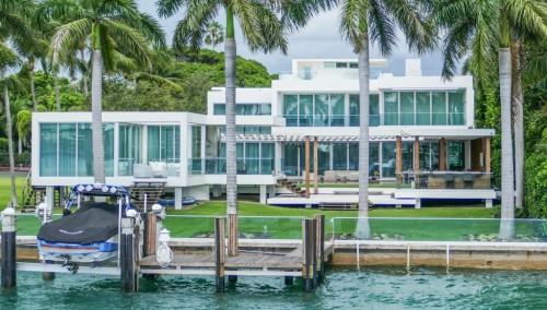 Miami-601f4a9.jpg