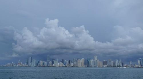 Miami-80d6a7d.jpg