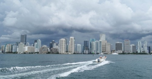 Miami-86fe051.jpg
