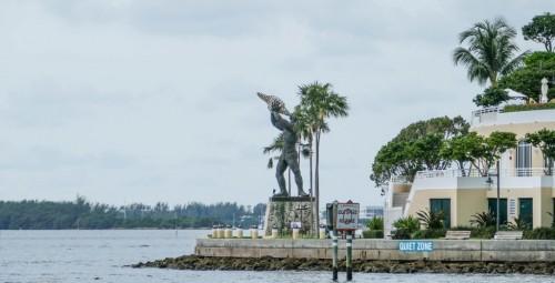 Miami-9480405.jpg