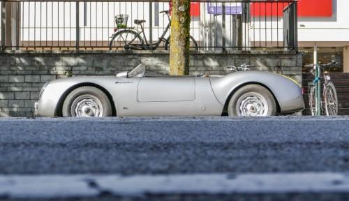 PorscheSpyder-2dd282.jpg