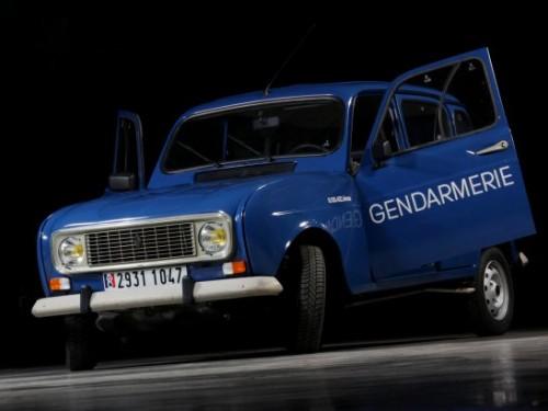 autowp.ru_renault_4_gendarmerie_1-547x410ca5a7.jpg