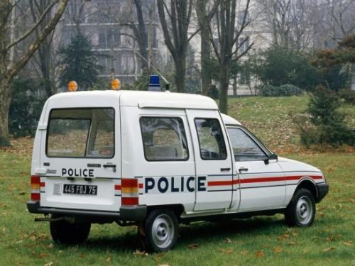 citroen_c15_police_2-547x410c39de.jpg