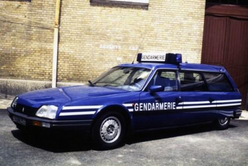 citroen_cx_break_gendarmerie-613x41096d2a.jpg