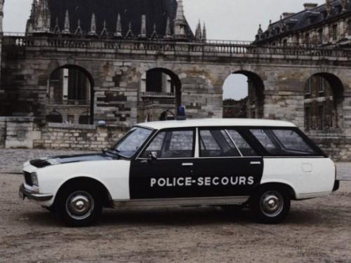 peugeot_504_break_police_1-547x410a513f.jpg