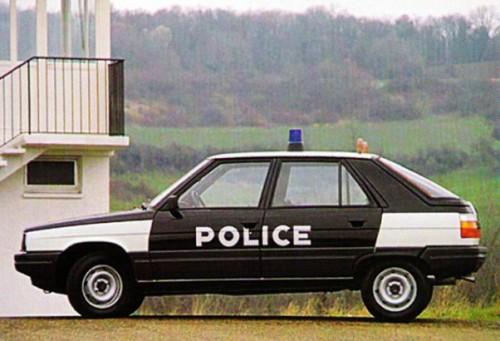 renault_11_police_5-602x410ec090.jpg