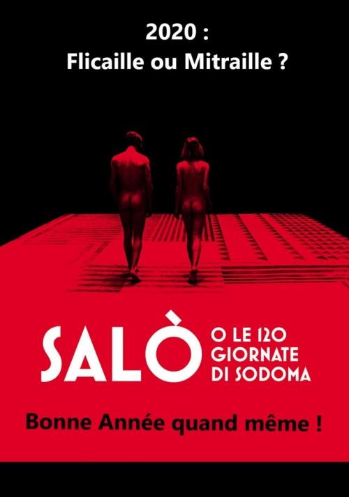 salo-or-the-120-days-of-sodom-5637785cd2876fa8cb.jpg